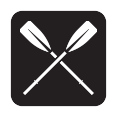 outfitter icon