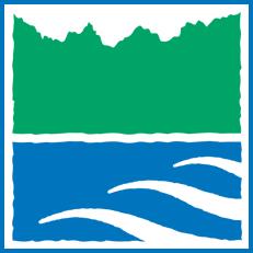 provincial parks icon